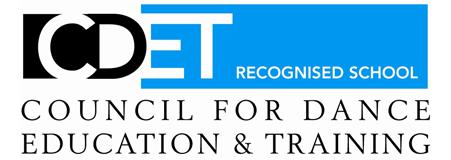 CDET Recognised School